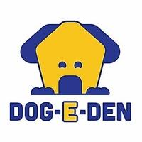 Dog-E-Den