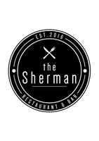 The Sherman