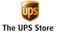 The UPS Store 6884