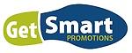 Get Smart Promotions