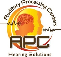 Hearing Loss Solutions