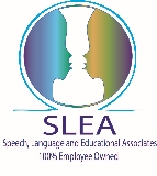 Speech, Language & Educational Associates (SLEA)