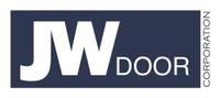 JW Door Corporation