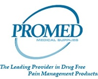 ProMed Medical Supplies