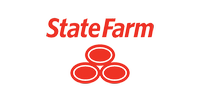 Tatiana Vogelaar - State Farm