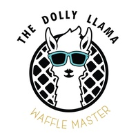 The Dolly Llama