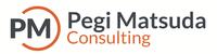 Pegi Matsuda Consulting LLC