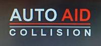 Auto Aid Collision