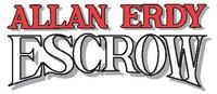 Allan Erdy Escrow