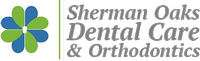 Sherman Oaks Dental Care & Orthodontics
