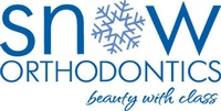 Snow Orthodontics