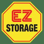 EZ Storage