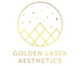 Golden Laser Aesthetics