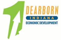 One Dearborn, Inc.