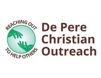 De Pere Christian Outreach, Inc
