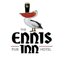 Ennis Inn and Pub
