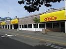Interstate Amusement Co., Inc.