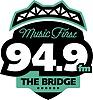 KBGE - 94.9 The Bridge