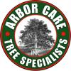 Arbor Care Tree Specialists, Inc.