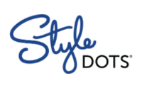 Style Dots with Juliet