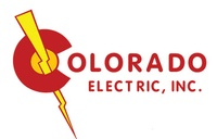 Colorado Electric Inc.