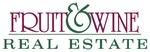 Fruit & Wine Real Estate