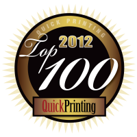 Gallery Image quick-print-top-100.png