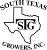 South Texas Growers, Inc.