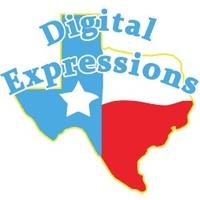 Digital Expressions