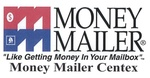 Money Mailer Centex