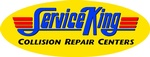 Service King Collision Center