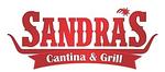 Sandra's Cantina & Grill