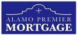 Alamo Premier Mortgage Group, LLC