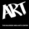 Bulverde Area Arts Center
