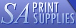 San Antonio Print Supplies