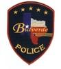 Haecker, Gary - Bulverde Police Department