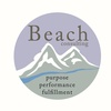 Beach Consulting, PLLC