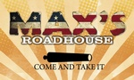 Max's Roadhouse