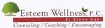 Rebecca Easley, MS, LPC, NCC / Esteem Wellness