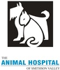 Animal Hospital of Smithson Valley