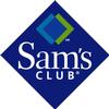 Sam's Club 4914