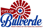 City of Bulverde, TX