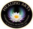 Healing Arts Community Health Center of Blanco and Canyon Lake, LLC