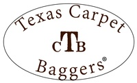 Texas Carpet Baggers