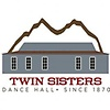 Twin Sisters Dance Hall