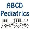 ABCD Pediatrics, PA