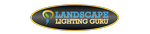 Landscape Lighting Guru