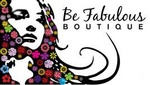 Be Fabulous Boutique