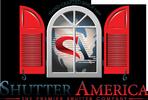 Shutter America