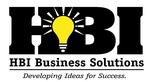 HBI Small Business Consulting, LLC